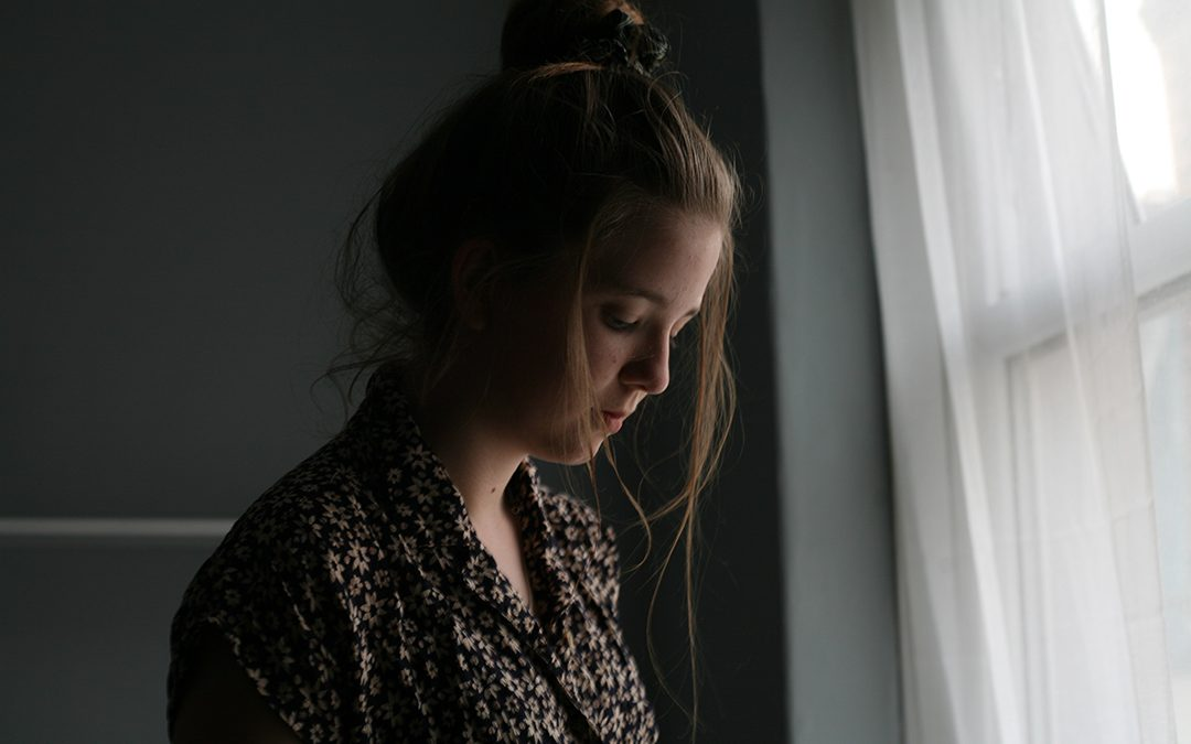 Statistics About Postpartum Depression